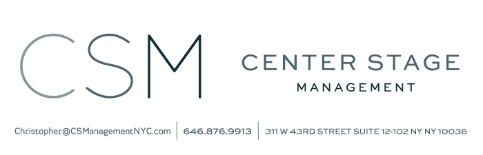 CSM_Logo_Client-Websites